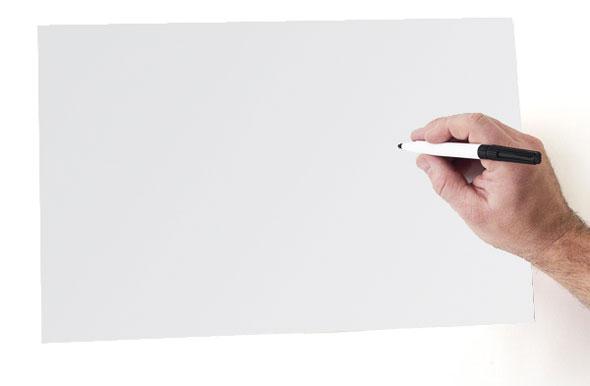849454e7b79 White Wipe Off Boards